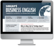 Smart Business English Online