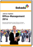 Jahres-Update Office-Management 2016